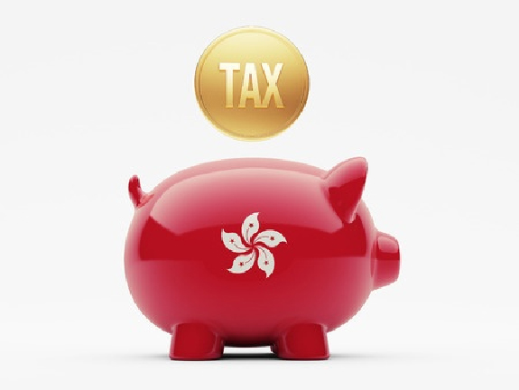 7._Hong_Kong_Tax_Tax_Treatment_of_Royalty_Income